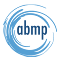 Abmp education center associated bodywork massage professionals fandeluxe Image collections