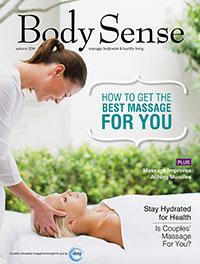 Body Sense Image Preview