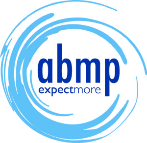 ABMP_Expect_Color