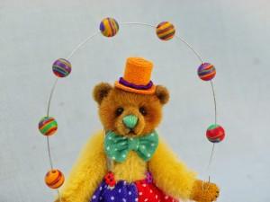 bear-juggle